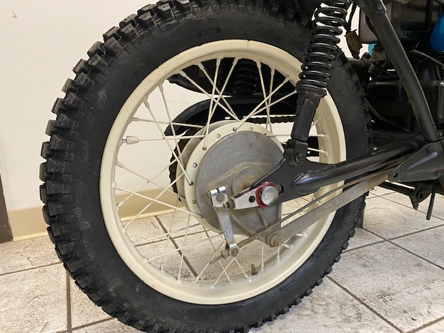 motorcycle-wheel-powder-coating-honda.jpg